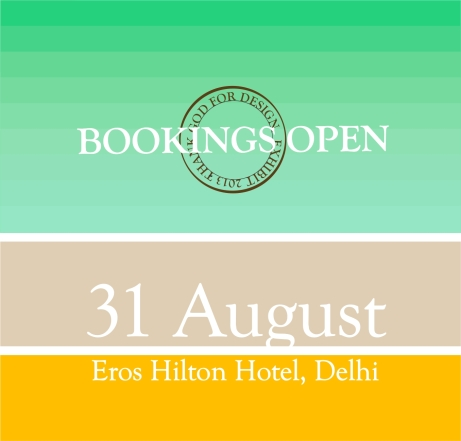 Booking Open - Graphic 5