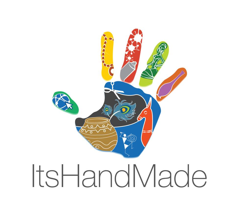 THANK GOD FOR WWW.ITSHANDMADE.IN | THANK GOD FOR DES!GN