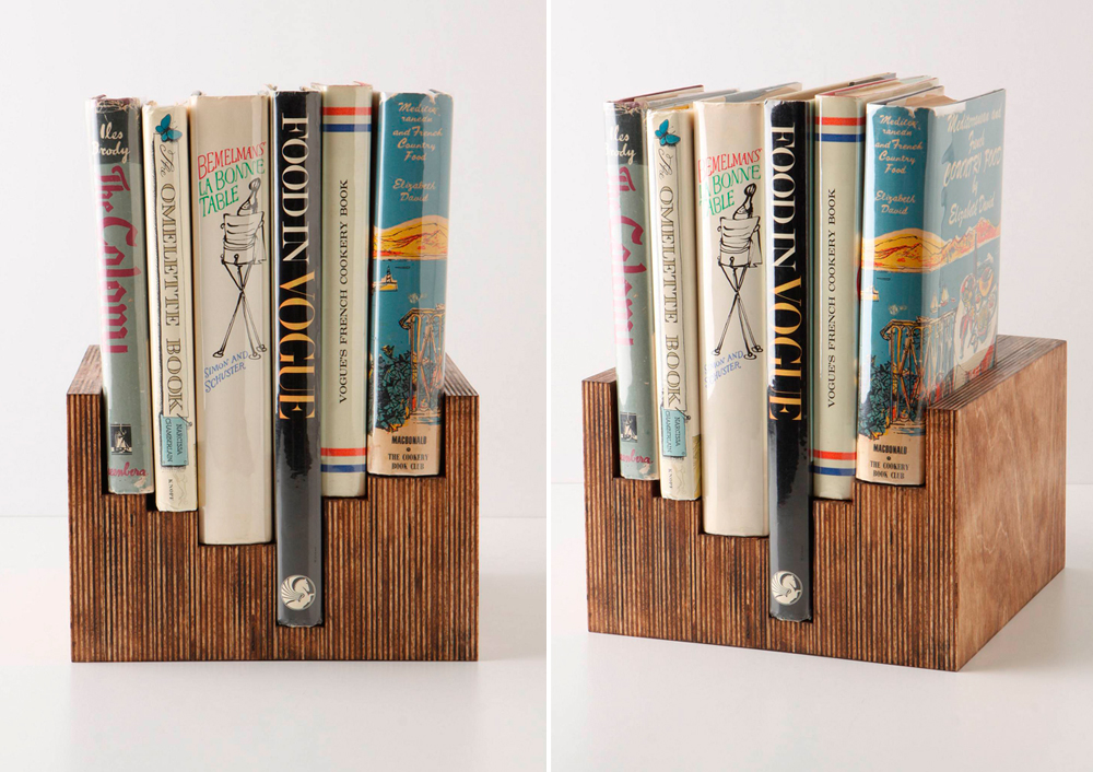 Diy most creative bookshelves thank god for desgn image solutioingenieria Images