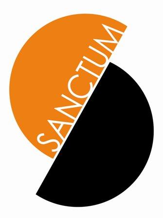 sanctum logo
