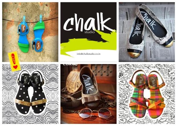 chalk-botd