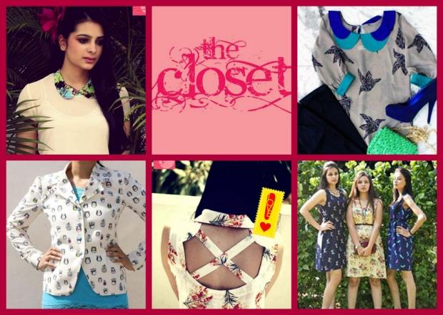 BOTD-closet