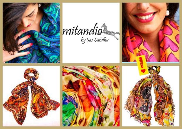 BOTD-Mitandio
