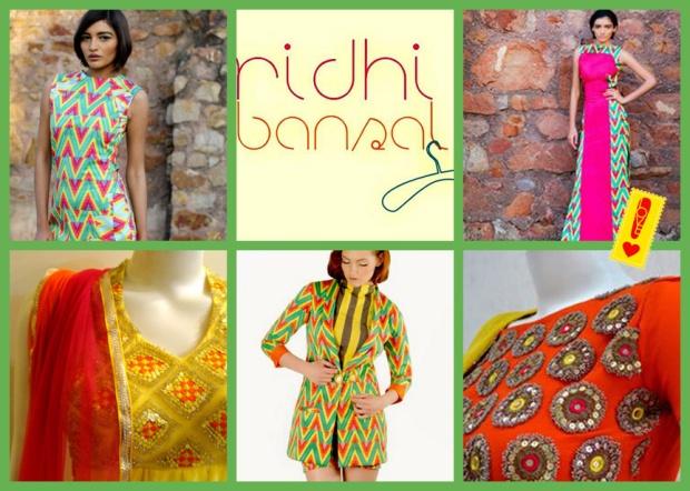 BOTD-Ridhi-Bansal