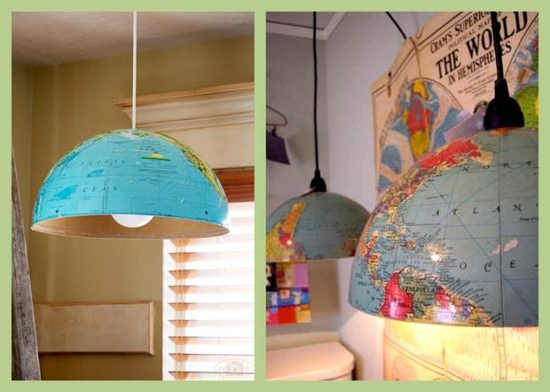 DIY-Lampshades1