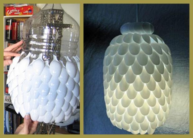 DIY-Lampshades5