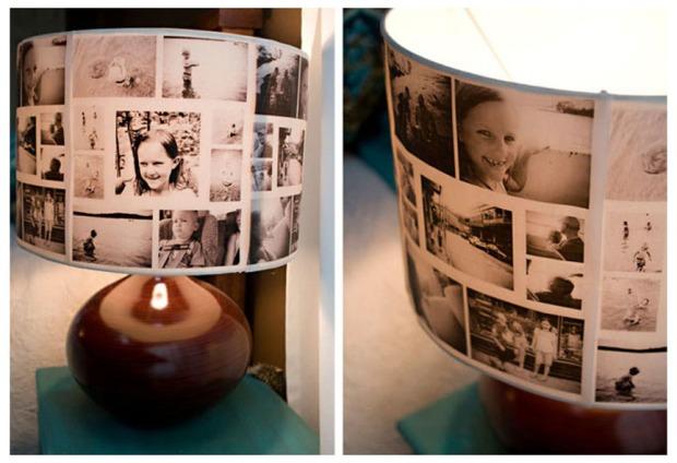 photographs-EDITED